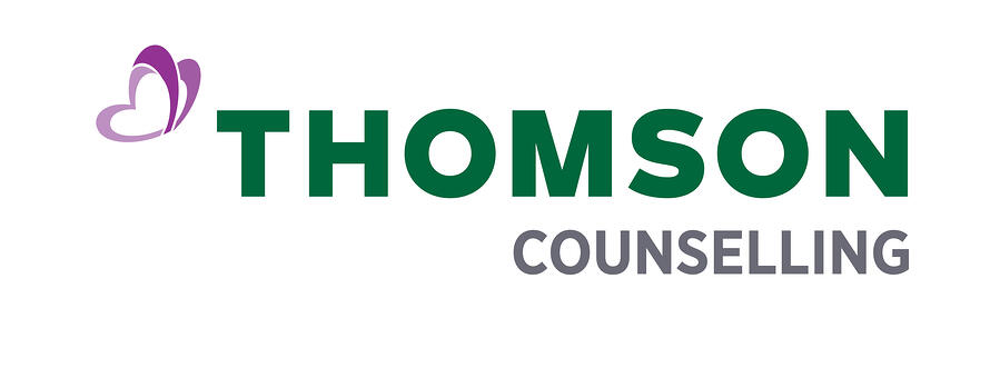Thomson counselling